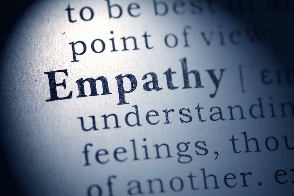 tenant landlord relations empathy