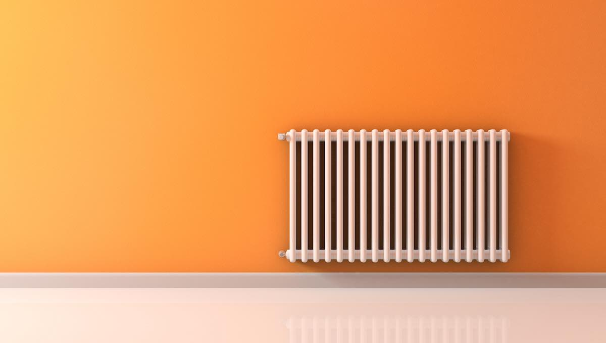 check heating winter landlords