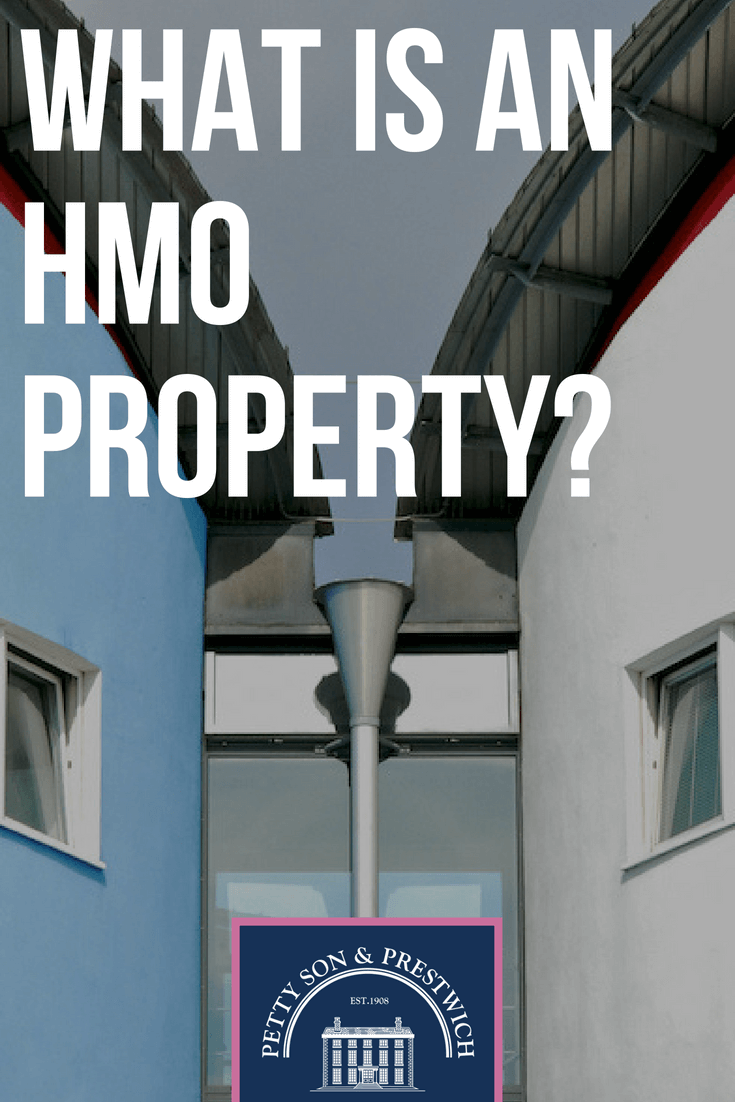 hmo property definition